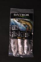 Baitbox Pike Bait Mackerel