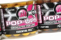 mainline-pop-ups