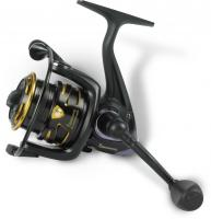 Browning Black Magic FD 440 Reel