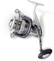Zebco Great White 460 Reel