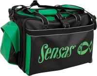 Sensas Jumbo Carryall