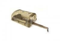 drennan-oval-blockends