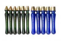 drennan-brass-head-bread-punches