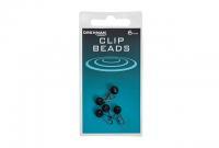 drennan-clip-beads