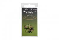 drennan-swivel-stop-beads