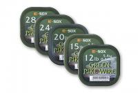 drennan-trace-wire-green