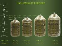 drennan-variweight-feeders