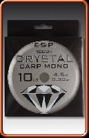 E-S-P Crystal Carp Mono
