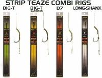 e-s-p-strip-teaze-combi-rigs-long-shanx