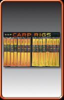 e-s-p-carp-rigs-t6