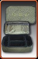 E-S-P Lead Cases
