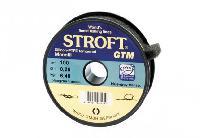 stroft-gtm-line