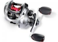 quantum-ultrex-cast-lh-101-multiplier-reel