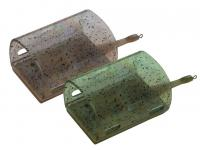 drennan-oval-groundbait-feeder