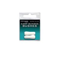 drennan-carp-bungee-bushes-white