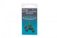 drennan-quick-change-beads