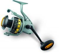 fin-nor-lethal-spinning-reel