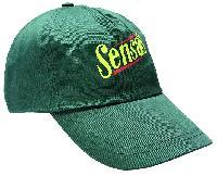 sensas-lightweight-cap