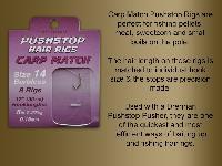 drennan-carp-match-pushstop-hair-rig