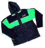 sensas-faroe-jacket
