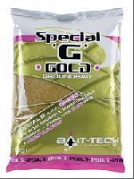 Bait Tech Special G Groundbait