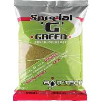 bait-tech-special-g-groundbait