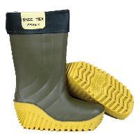 skee-tex-boots
