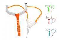 Drennan Revolution Tangle Free Caty