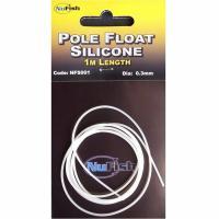 nufish-pole-float-silicone-1m