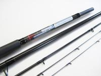 tricast-trilogy-x-feeder-rod