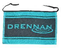drennan-new-aqua-apron-towel