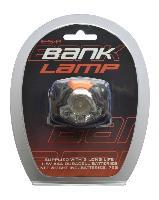 e-s-p-bank-lamp