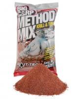 bait-tech-big-carp-method-mix-krill-tuna-2kg