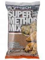 bait-tech-super-method-mix-2kg