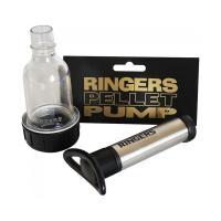 ringers-pellet-pump