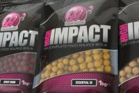mainline-high-impact-shelf-life-boilies-1kg