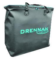 drennan-wet-net-bags