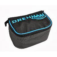 drennan-new-generation-reel-case