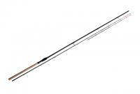 drennan-red-range-method-feeder-11ft-rod