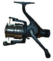drennan-series-7-feeder-reel