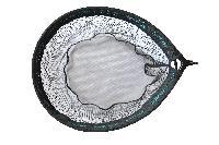drennan-speedex-carp-landing-net