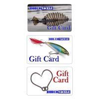 bobco-gift-card