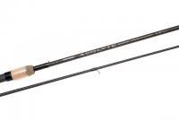 drennan-acolyte-carp-waggler-rod