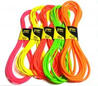 vespe-hollow-elastic-6m-big-pack