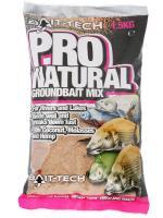 bait-tech-pro-natural-groundbait-1-5kg