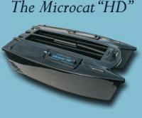 angling-technics-the-microcat-hd-boat