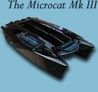 angling-technics-microcat-mk3
