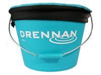 Drennan 25l Bucket System