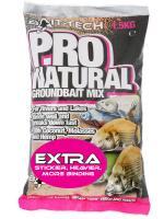 bait-tech-pro-natural-extra-1-5kg