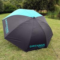 drennan-umbrella